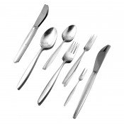 Silverware (1)