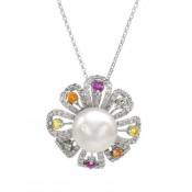 Pearl (3)