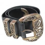 Belts (1)