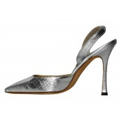 Women's Shoes (2)