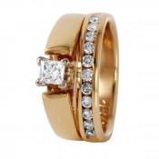 Engagement (11)